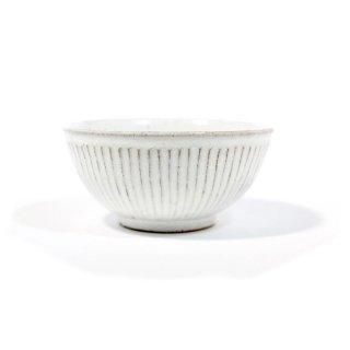 【もりたうつわ製作所】鎬茶碗