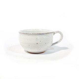 【もりたうつわ製作所】ティーカップ