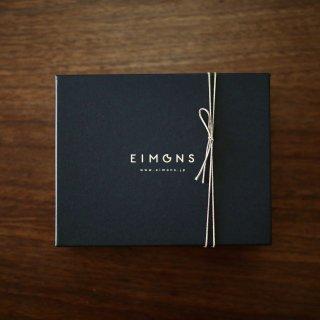 EIMONS BATH(ギフトBOX)10袋入