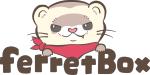 フェレットボックス-ferret Box-|フェレットグッズ通販