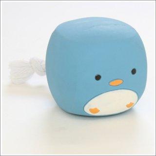 Animal Friend キューブトイ ペンギンさん 【Mサイズ】