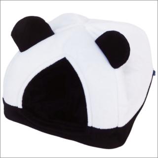 みんなのテントハウスアニマル:パンダ