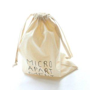 MICRO GIFT BAG