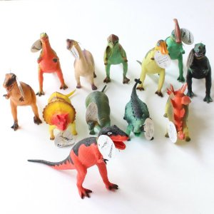 <img class='new_mark_img1' src='https://img.shop-pro.jp/img/new/icons56.gif' style='border:none;display:inline;margin:0px;padding:0px;width:auto;' />Dinosaurs with Sound