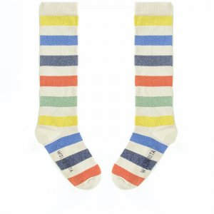 <img class='new_mark_img1' src='https://img.shop-pro.jp/img/new/icons14.gif' style='border:none;display:inline;margin:0px;padding:0px;width:auto;' />WOLF & RITA  