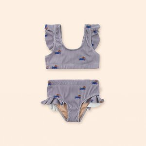 <img class='new_mark_img1' src='https://img.shop-pro.jp/img/new/icons14.gif' style='border:none;display:inline;margin:0px;padding:0px;width:auto;' />DOGGY PADDLE SWIM SET / summer grey / tiny cottons 2021ss