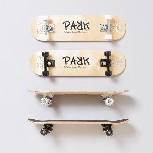 <img class='new_mark_img1' src='https://img.shop-pro.jp/img/new/icons14.gif' style='border:none;display:inline;margin:0px;padding:0px;width:auto;' />BIG BOY SKATEBOARD / THE PARK SHOP