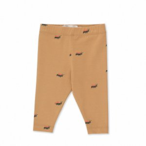 <img class='new_mark_img1' src='https://img.shop-pro.jp/img/new/icons14.gif' style='border:none;display:inline;margin:0px;padding:0px;width:auto;' /> ants baby pant / clay ink blue / tiny cottons 2021aw