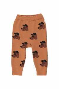 <img class='new_mark_img1' src='https://img.shop-pro.jp/img/new/icons14.gif' style='border:none;display:inline;margin:0px;padding:0px;width:auto;' /> DOG BABY PANT / tiny cottons 2021aw