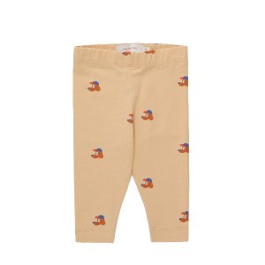 <img class='new_mark_img1' src='https://img.shop-pro.jp/img/new/icons14.gif' style='border:none;display:inline;margin:0px;padding:0px;width:auto;' />dogs baby pants / cuppuccino true brown / tiny cottons 2021aw