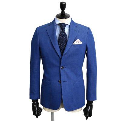 ☆デニムスーツ<br>【SORA】(BLUE)スーツ