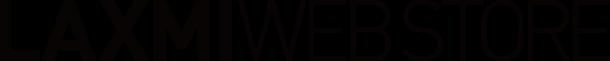 LAXMI WEB STORE