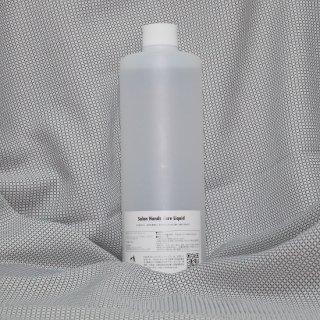 サロンハンドケアリキッド1L(化粧品登録製品)アルコール