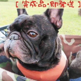 【完成品・即発送】タンクトップ/JUNBULL/霧の迷彩+深緑/4Faceプリント