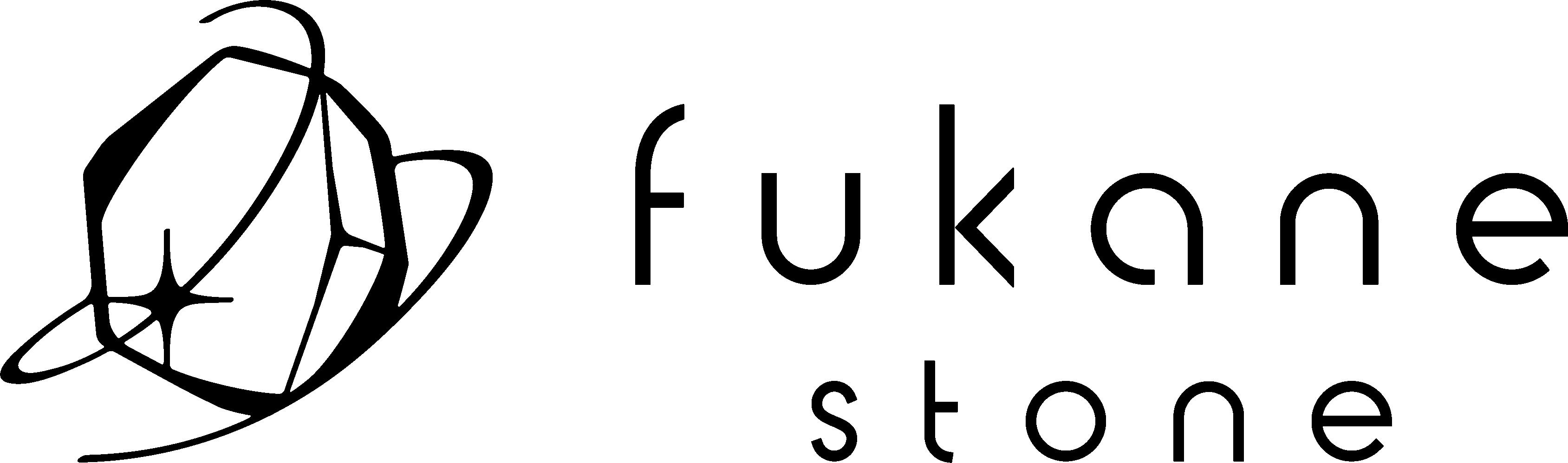 fukane stone|フカネストーン 天然石宝石・ワイヤーラップジュエリー