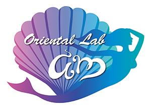 oriental lab  am 〜オリエンタル ラボ アム〜