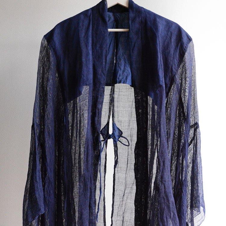 羽織 着物 羽衣 ジャパンヴィンテージ 昭和 | Haori Vintage Kimono Japanese Hagoromo Showa