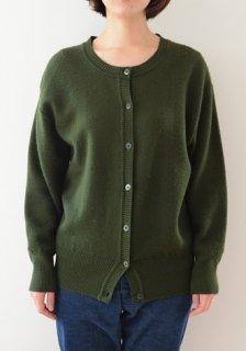 <img class='new_mark_img1' src='https://img.shop-pro.jp/img/new/icons50.gif' style='border:none;display:inline;margin:0px;padding:0px;width:auto;' />1970〜80年代 ジャパン ヴィンテージ ウール レディース カーディガン 1970〜80s Japan Vintage Wool Ladies Cardigan