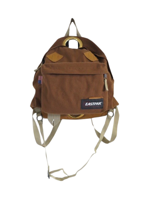 <img class='new_mark_img1' src='https://img.shop-pro.jp/img/new/icons1.gif' style='border:none;display:inline;margin:0px;padding:0px;width:auto;' />『BLESS』N°46 BLESS × EASTPAK × Colette トリプルネームリュック