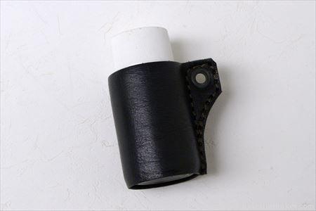 リキッドボトルホルダーブラック / LIQUID Bottle Holder black