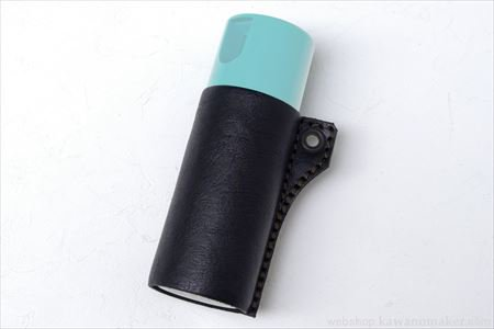 ドライシェイクスプレーホルダーブラック / Dryshake SPRAY Holder black