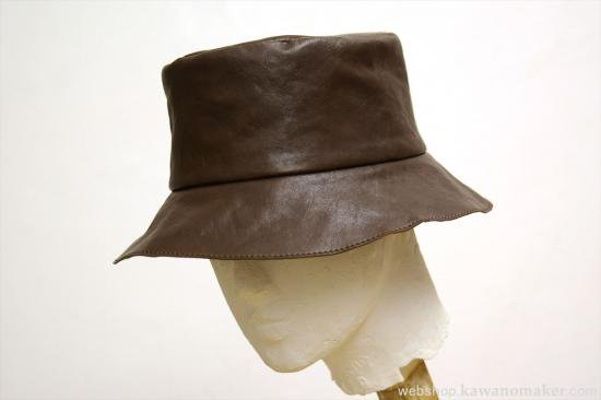 リーフハット / LEAF Hat