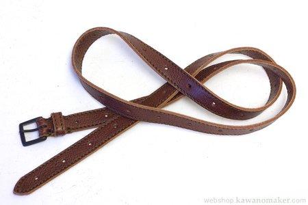 シンプルベルトチョコ / SIMPLE Belt choco