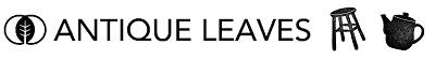 アンティーク家具・アンティーク雑貨・ショップ検索のアンティークリーブス