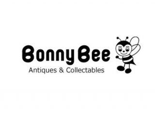 Bonny Beeの画像
