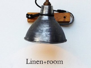 Linen+roomの画像