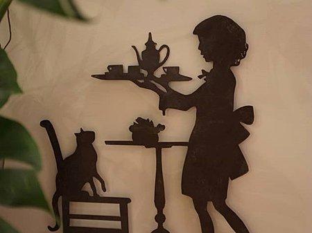 Brocante Kattenの画像