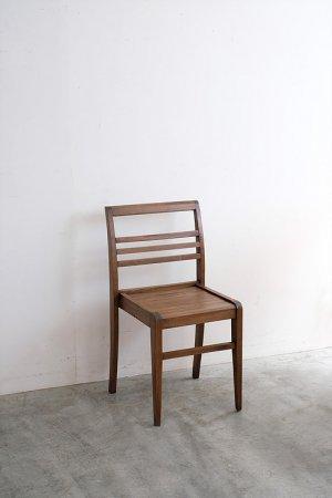 C-661 René Gabriel Chairの画像