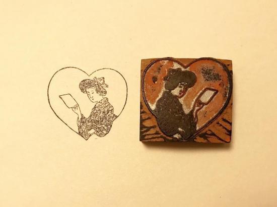 富岡八幡宮骨董市の画像