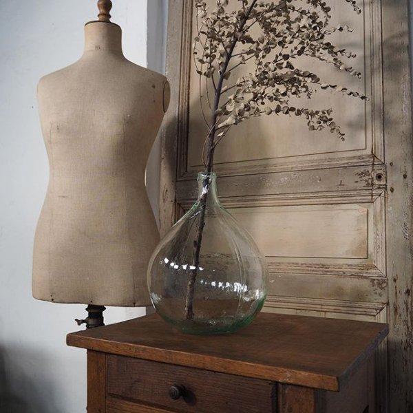 フランス古道具 RITA brocanteの画像