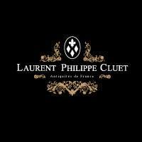 Laurent Philippe Cluetの画像