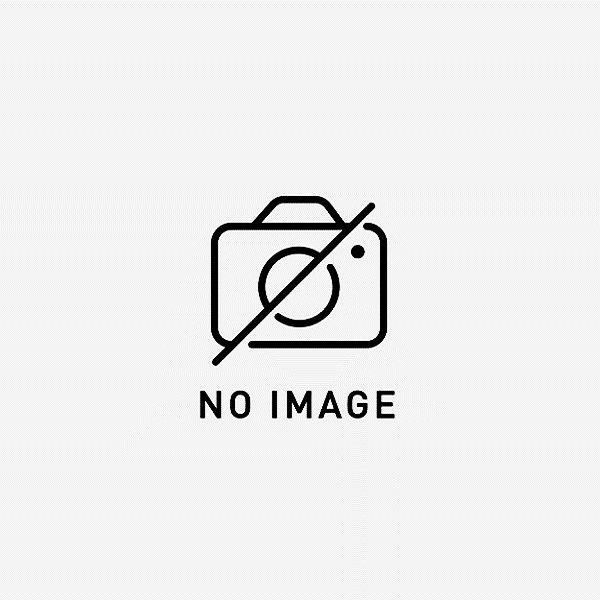 古道具・熊川 の画像