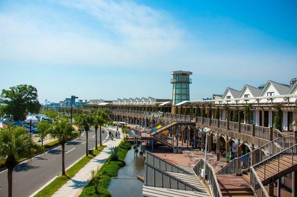 鹿児島アンティークマーケットの画像