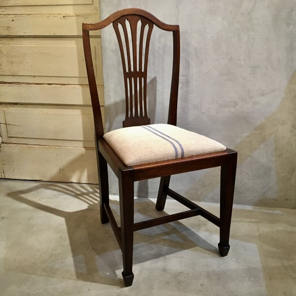 Chair/CW01-29の画像