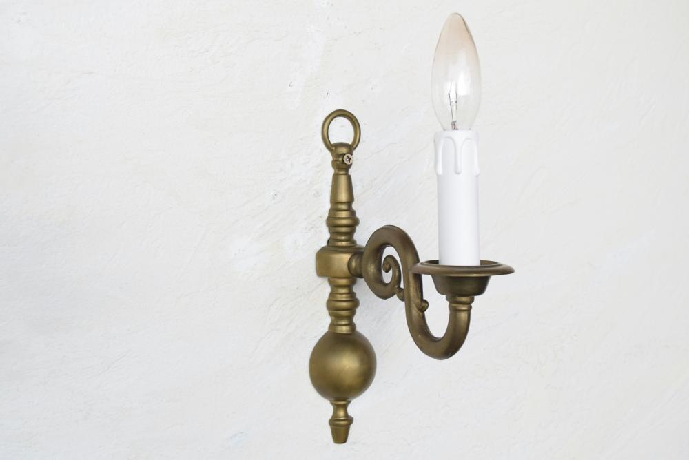 wl30 1灯式ウォールランプの画像