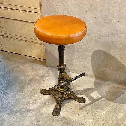 Counter stool/CM01-19の画像