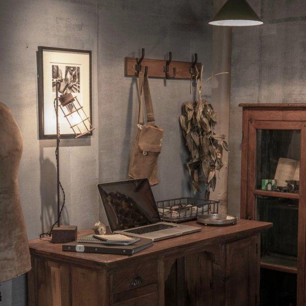 RECLAMA showroom & storeの画像