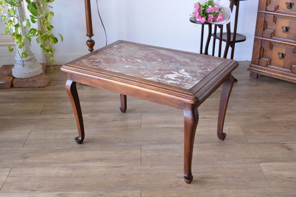 1502 コーヒーテーブル の画像