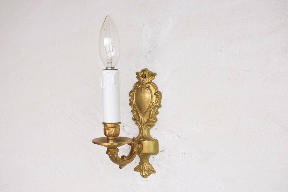 wl175-12 1灯式ウォールランプの画像
