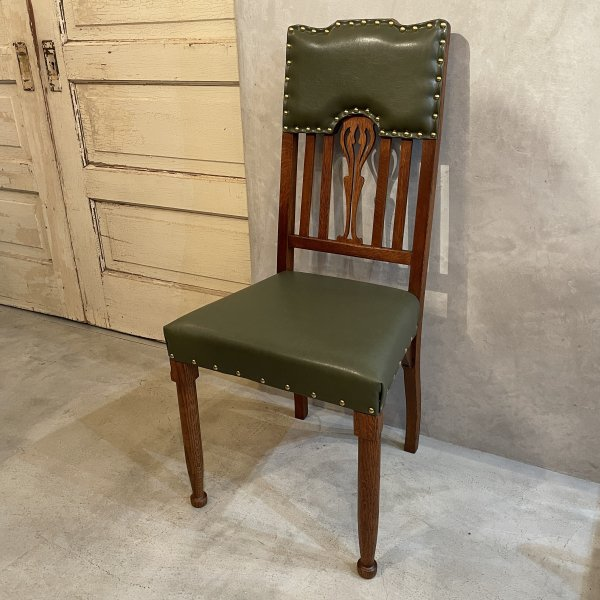 Chairs/CW01-36,37,38,39の画像