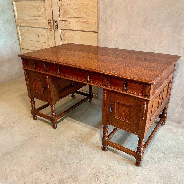 Desk/TW01-26の画像