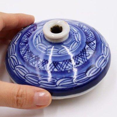 大正ロマンな日本製、クルミとケヤキ一間の引戸洋棚・飾り棚の画像