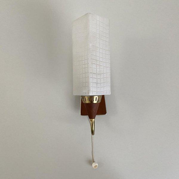 Bracket Lampの画像