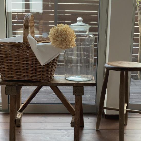 porcelain beer mugの画像