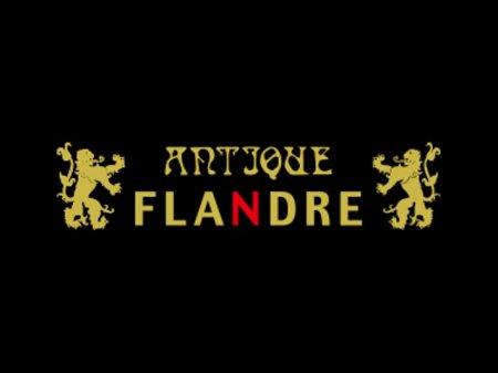 ANTIQUE FLANDREの画像