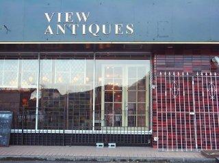 View Antiques